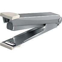 Степлер №10 ErichKrause® 4555 Ferro до 15 листов (в коробке по 1 шт.)