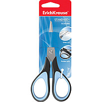 Ножницы ErichKrause® 35098 Standard+ 15см