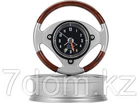 Часы настольные арт.d7400035, фото 3