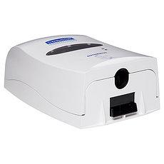 Сенсорный диспенсер для мыла Kimberly Clark Professional 92147, фото 3