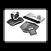 Система видеоконференцсвязи Yealink VC400-12x-VCP41