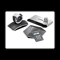 Система видеоконференцсвязи Yealink VC400-12x-VCP41, фото 1