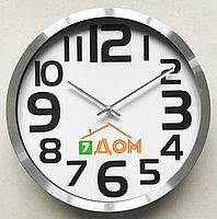 Часы настенныеарт.d7400367