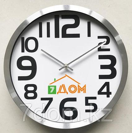 Часы настенныеарт.d7400367, фото 2