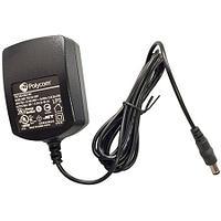 Блок питания Polycom Universal Power Supply for VVX D60 (2215-17824-125)
