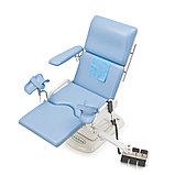 """Кресло гинекологическое """"Armed"""" SZ-II (цвет  голубое ; розовое), фото 7"""