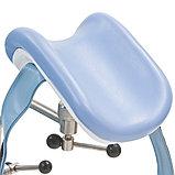 """Кресла-кровати медицинские многофункциональные трансформирующиеся для родовспоможения """"Armed"""" SC-I, фото 3"""