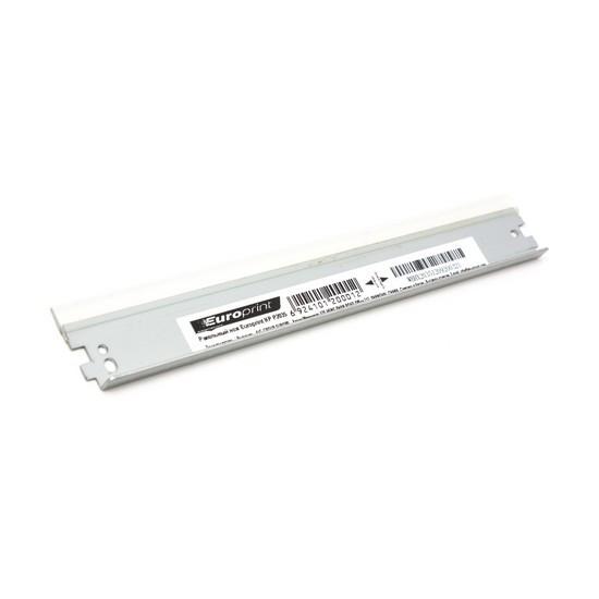 Ракельный нож (WB) Europrint Для картриджей HP LJ P2035/P2055