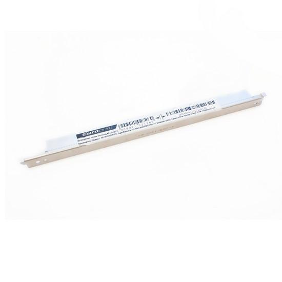 Дозирующее лезвие (DB) Europrint Для картриджей Samsung MLT-D105 ML-1910/1915/2525/2580 SCX-4600/4623 Xerox