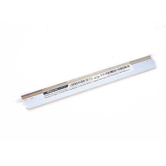 Дозирующее лезвие (DB) Europrint Для картриджей Xerox Phaser 3100MFP