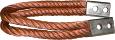 Связь гибкая КЛ8.505.170 КЛ8.284.026