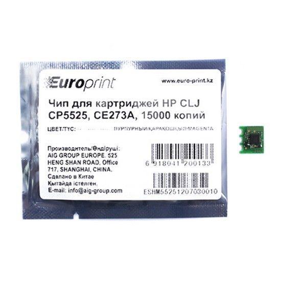 Чип Europrint CE273A