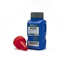 Тонер Europrint СLJ 1215 Пурпурный (45 гр.) Для картриджей HP СLJ CP1215/1210/1510/1515/2025/CM1300/1312/ 2320