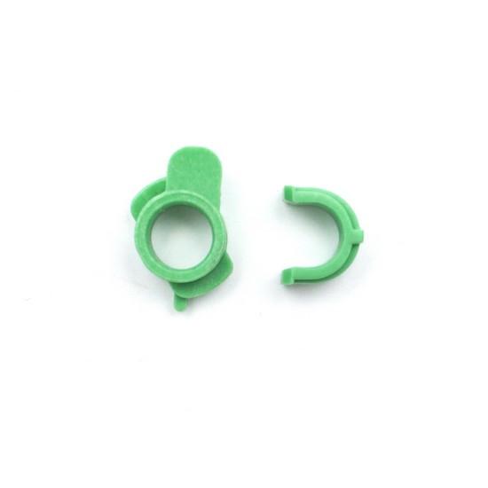 Бушинги резинового вала Europrint RC1-3361/3362 Для принтеров HP LJ 4250/4350/4200/4300