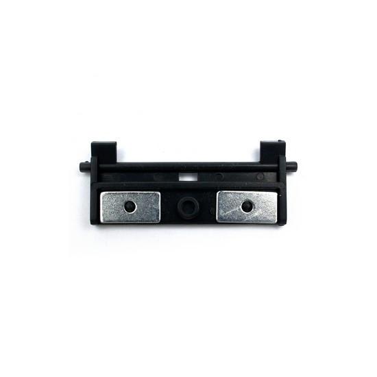 Сепаратор Europrint RC1-3515-000 Для принтеров HP LJ 1320/1160/P3015/P2014/P2015