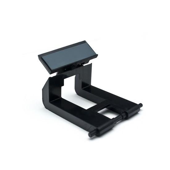 Сепаратор Europrint JC72-00124A Для принтеров Samsung ML-1210/1430/1250/4500 Xerox P3110/ 3210