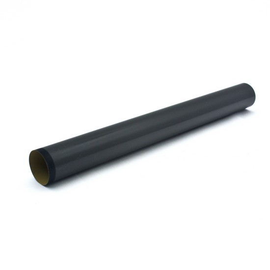 Термоплёнка Europrint RG5-4132-Film Для принтеров HP LJ 2100/5L/6L/4000