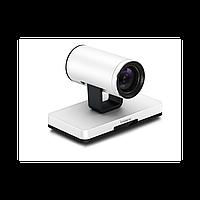 Видеокамера Yealink VCC20
