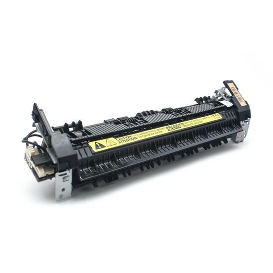 Термоблок Europrint RM1-4008-000 Для принтеров HP LJ P1005/P1006 Восстановленный.