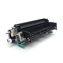 Термоблок Europrint RM1-2337-000 Для принтеров HP LJ 1320/1160/3390/3392 Восстановленный.