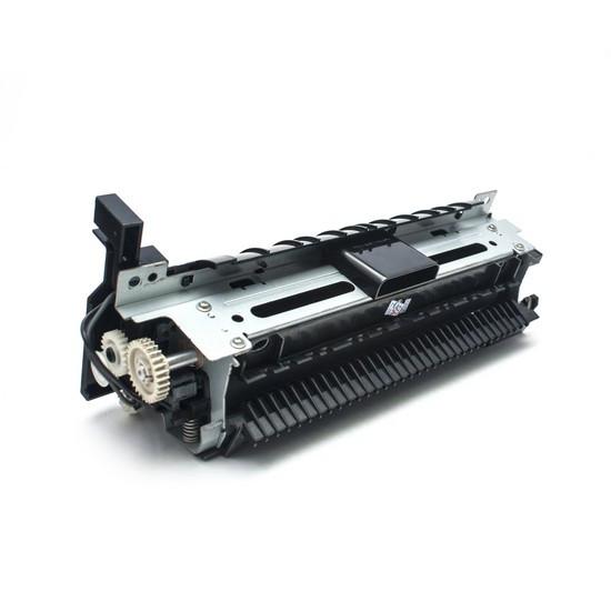 Термоблок Europrint RM1-1537-000 Для принтеров HP LJ 2400/2410/2420/2430 Восстановленный.