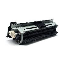 Термоблок Europrint RM1-3741-030 Для принтеров HP LJ P3005/M3035/M3027 Восстановленный.