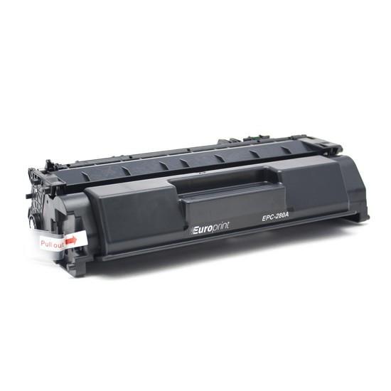 Картридж Europrint EPC-280A