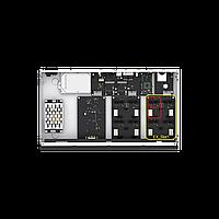 Модуль расширения Yeastar LTE