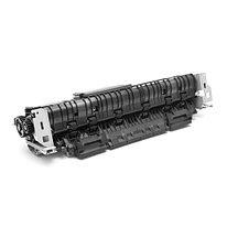 Термоблок Europrint RM1-2524-000 Для принтеров HP LJ 5200 Восстановленный.