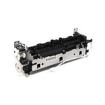 Термоблок Europrint RM1-4431-000 Для принтеров HP LJ CLP 1215 Восстановленный.