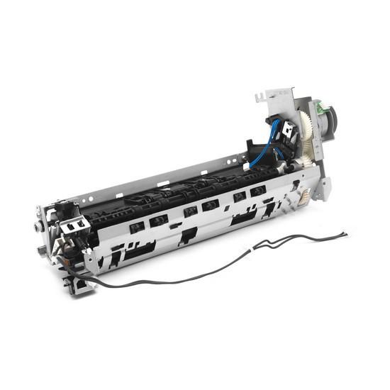 Термоблок Europrint RM1-1821-000 Для принтеров HP LJ CLP 1600/2600/2605 Восстановленный.