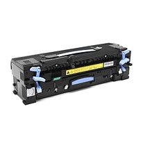 Термоблок Europrint RG5-5751-000 Для принтеров HP LJ 9000 Восстановленный.