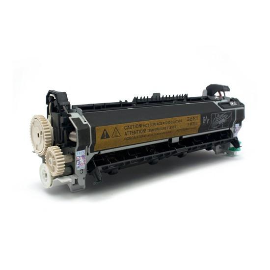 Термоблок Europrint RM1-0102-000 Для принтеров HP LJ 4300 Восстановленный.