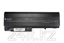 Аккумулятор PowerPlant для ноутбуков HP Business Notebook 6510b (HSTNN-UB08) 10.8V 7800mAh