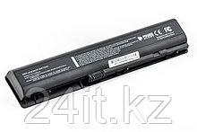 Аккумулятор PowerPlant для ноутбуков HP Pavilion DV9000 (HSTNN-LB33, H90001LH) 14.4V 5200mAh