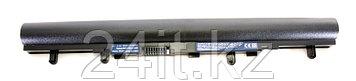 Аккумулятор PowerPlant для ноутбуков ACER Aspire V5 (AL12A32) 14.8V 2600mAh