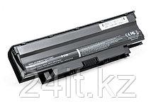 Аккумулятор PowerPlant для ноутбуков DELL Inspiron 13R (04YRJH, DE N4010 3S2P) 11,1V 5200mAh