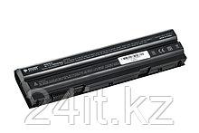 Аккумулятор PowerPlant для ноутбуков DELL Latitude E6420 (X57F1, DL6420LH) 11.1V 5200mAh
