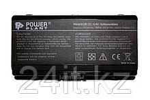 Аккумулятор PowerPlant для ноутбуков TOSHIBA Equium L40 (PA3615U-1BRS) 10.8V 5200mAh