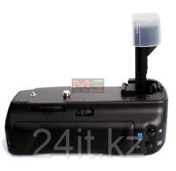 Батарейный блок Meike Canon 30D, 40D, 50D (Canon BG-E2N)