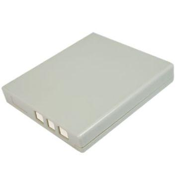 Aккумулятор PowerPlant Sanyo DB-L20 500mAh