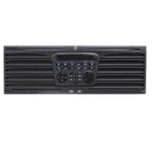 Hikvision DS-9632NI-I16 32-х канальный сетевой видеорегистратор