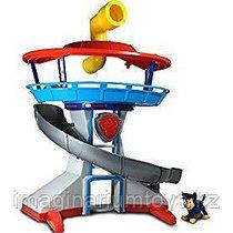 Игровой набор «Смотровая башня» Щенячий патруль