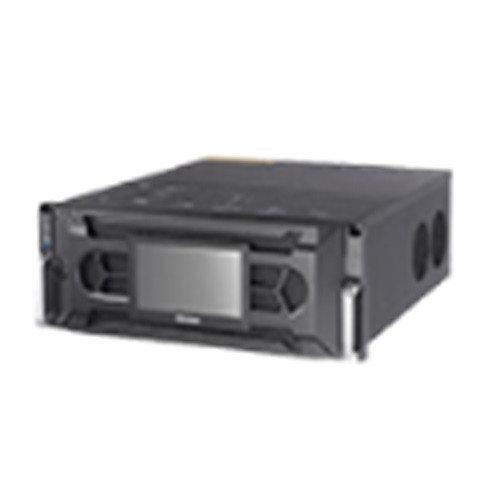 Hikvision DS-96128NI-I16/H 128-ми канальный сетевой видеорегистратор
