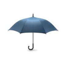 Зонт NEW QUAY, Синий