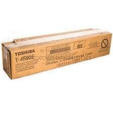 Тонер-картридж для Тошиба e-Studio 256/306 Т-4590Е