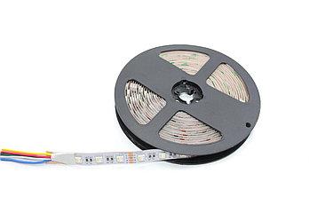 Светодиодная лента 5050-60 RGB-W BT не залитая