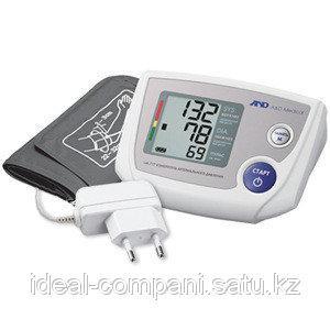 Измерители артериального давления AND