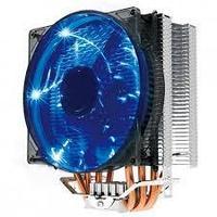 Куллер для процессора CROWN CM-4