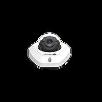 Купольная IP-камера Milesight MS-C4473-PB